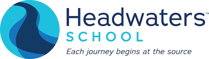Headwaters School